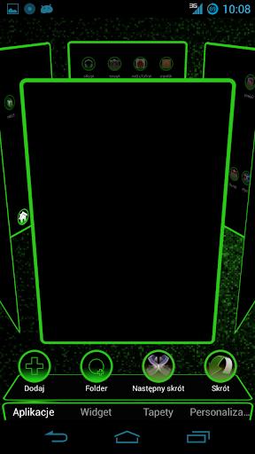 لانشر رائع يغير هاتفك Next Launcher ****l مجموعة ثمزات روعه,بوابة 2013 sypGJE3CxpRT8fRDVtfA