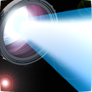 Flashlight Super LED