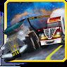 Установить  Mini Truck Racing
