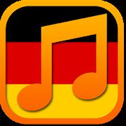 Тексты песен на немецком