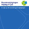 ISW Lichtkrant voor Docenten logo