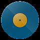 Inline Music Player v1.26.2