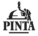 Logo of Browar Pinta Call Me Simon
