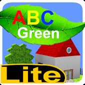 ABC Green Lite