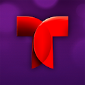 Telemundo Novelas