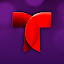 Telemundo Novelas 1.6.1 APK for Android
