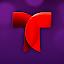 Telemundo Novelas 1.6.1 APK for Android