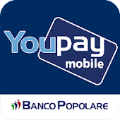 YouPay Mobile