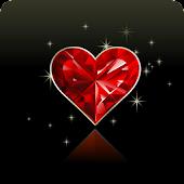 100000+ Heart Wallpaper Hd