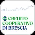 BCC Brescia icon