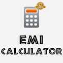 EMI Calculator Premium