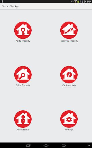 免費下載商業APP|Txt Flyer Creator app開箱文|APP開箱王