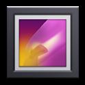 Premier Frame Widget logo