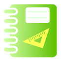 Orar - School Scheduler icon