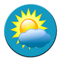 Weather Reminder icon