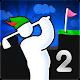 Super Stickman Golf 2 Download for PC Windows 10/8/7