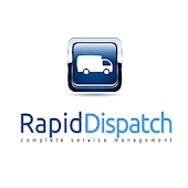 RapidDispatch