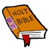 聖經工具 Bible Tool