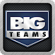 BigTeams icon