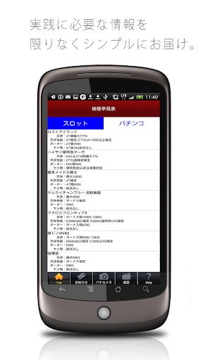 u30d1u30c1u30deu30c3u30d7uff5eu30d1u30c1u30f3u30b3u30fbu30d1u30c1u30b9u30edu7121u6599u60c5u5831u30a2u30d7u30eauff5e 2.3.0 Windows u7528 2