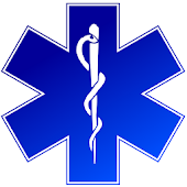 EMS - Assistance Services