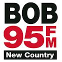 Bob 95 FM