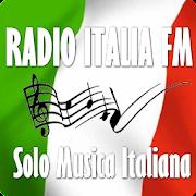 RADIO ITALIA FM