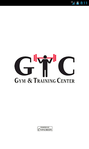 GTC Gym Training Center