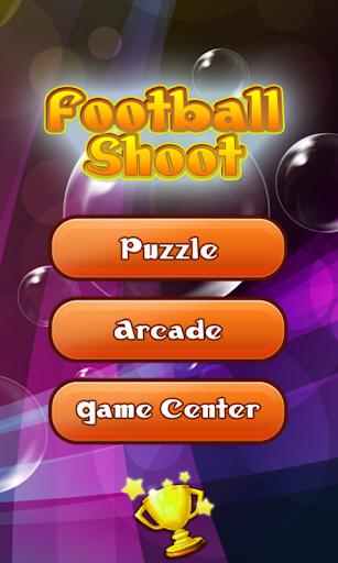玩免費街機APP|下載Eggs Shoot app不用錢|硬是要APP