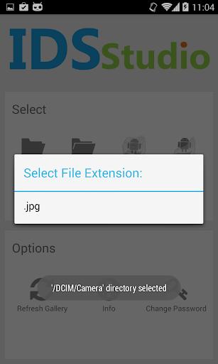 Smart Hide Calculator 1.3.7 screenshots 5
