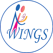 Wings for Dr