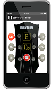 how to mod easy guitar tuner patch 1 0 7 apk for pc. Black Bedroom Furniture Sets. Home Design Ideas