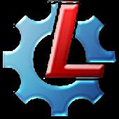 Linderdaum VSDCT Benchmark