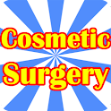 Cosmetic Surgery Guide logo