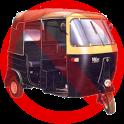 Auto/Taxi Complaint Mumbai icon