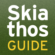 Skiathos Guide