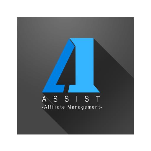 SMSAMA 商業 App LOGO-APP試玩