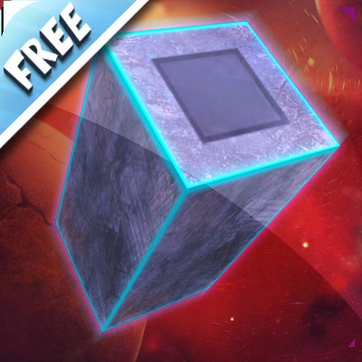 Action Blox Full Free LOGO-APP點子