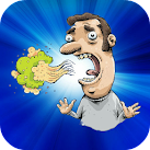 Download Burping Sounds Funny app free for BB