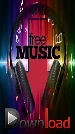 免費mp3音樂下載