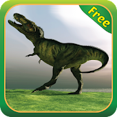 Dinosaur Games: Kids Coloring