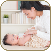 Baby Colic Treatment