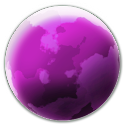 Planet Dream Full logo