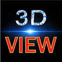 3D Viewer Professional icon