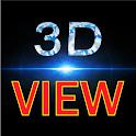 3D Viewer Professional
