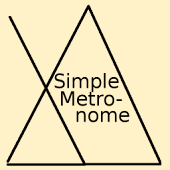 Simple Metronome