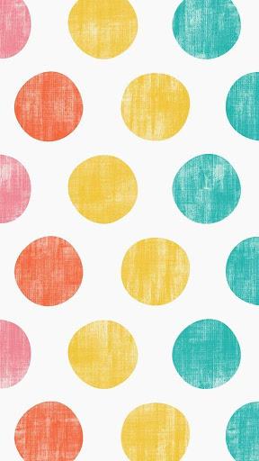 Polka Dot Wallpapers HD
