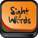 Sight Words - Level 3 icon
