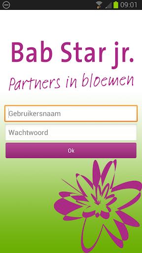 Bab Star App