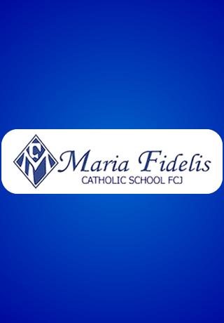 Maria Fidelis Catholic School